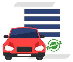 Dịch vụ vay tiền online phong phú - FintechAZ