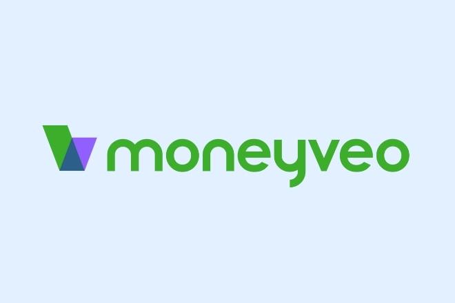 moneyveo la gi