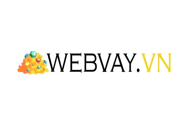 webvay la gi
