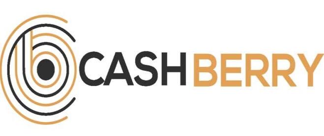 app vay tiền cashberry