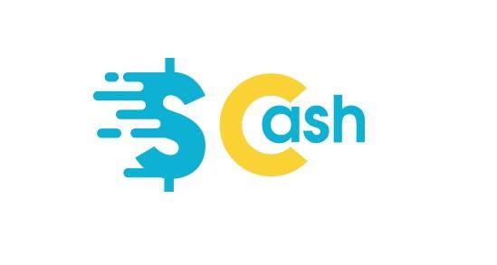 app vay tiền scash