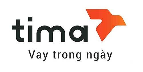 cầm đồ online Tima
