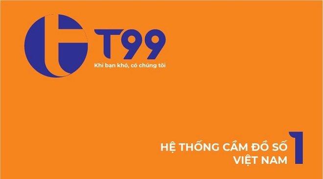 t 99 la gi