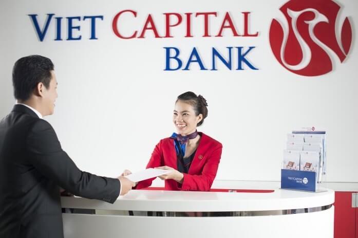 vay thế chấp viet capital bank