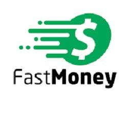 vay tiền fastmoney