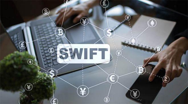 luu y khi dung swift code mb bank
