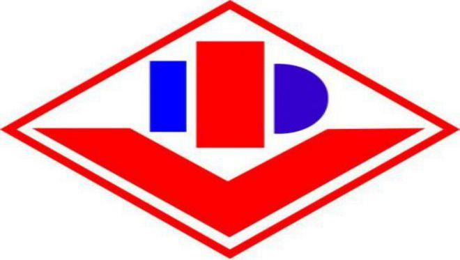 y nghi logo bidv