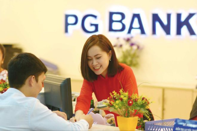 chuc nang tong dai pg bank