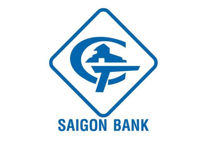 y nghia logo saigonbank
