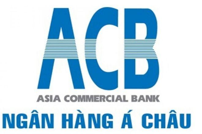 logo cu acb