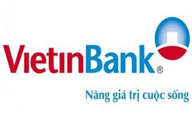 slogan logo vietinbank
