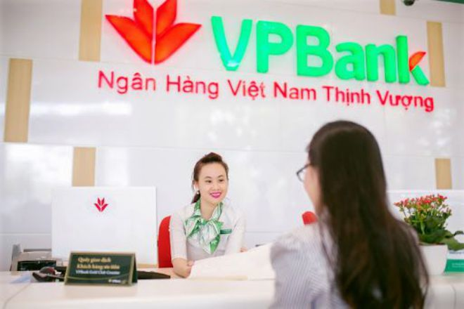 thong tin lien he vpbank