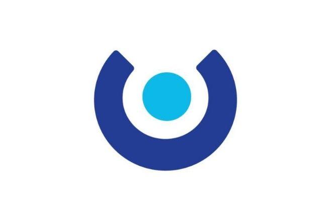 y nghia logo acb