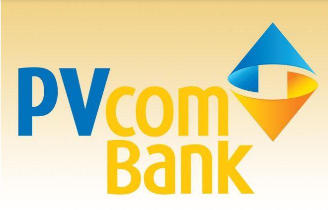 y nghia logo pvcombank