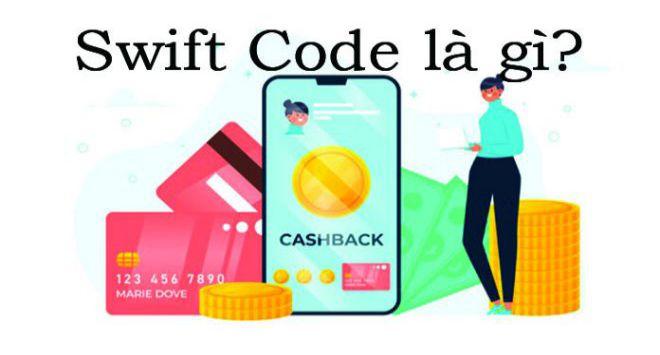 swift code la gi