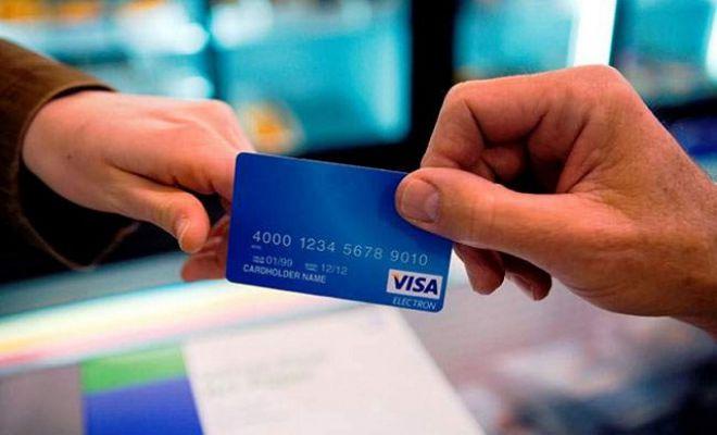 the visa la gi